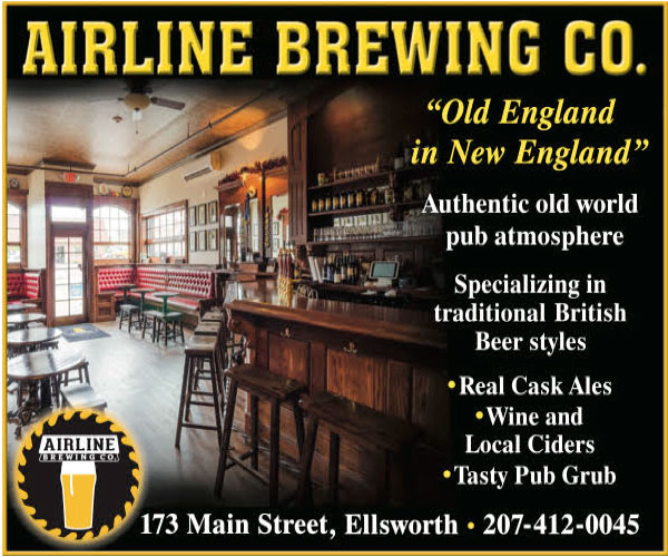 airline brewing company old england in new england digital ad