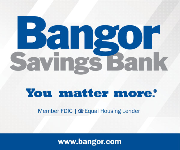 bangor savings bank you matter more digital ad