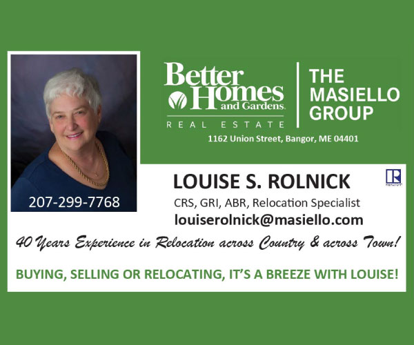 better homes and gardens real estate the masiello group digital ad