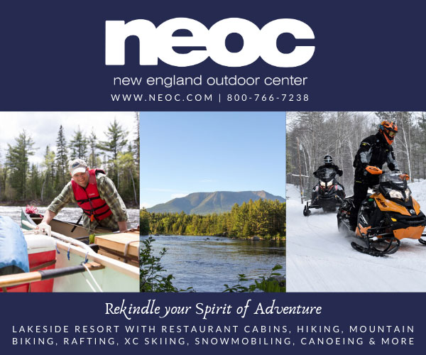 new england outdoor center rekindle your spirit of adventure digital ad