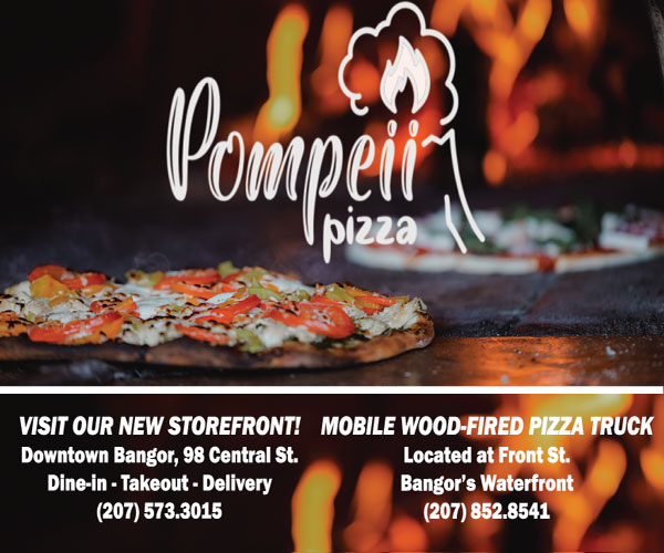 pompeii pizza visit our new storefront and mobile wood-fired pizza truck digital ad
