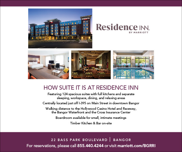 residence inn by marriott how suite it is at residence inn digital ad