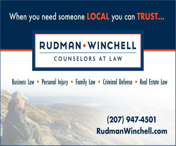 when you need someone local you can trust rudman and winchell counselors at law digital ad
