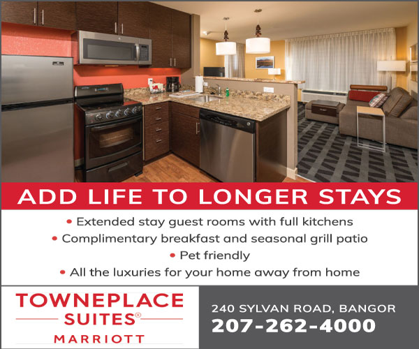 add life to longer stays towneplace suites marriott digital ad
